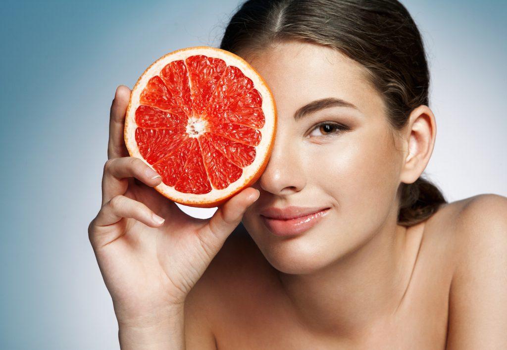 Los alimentos con altos contenidos antioxidantes se revelan como el futuro de la nutrición saludable.